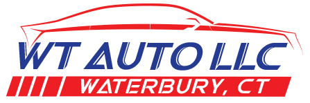 WT Auto LLC, Waterbury, CT